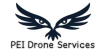 PEI Drone Services & Photography
